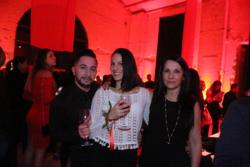 fuori-salone-red-party-sposami2018-0138