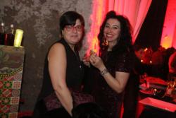 fuori-salone-red-party-sposami2018-0146