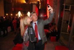 fuori-salone-red-party-sposami2018-0149