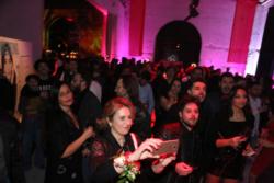 fuori-salone-red-party-sposami2018-0153