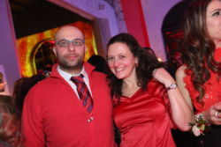 fuori-salone-red-party-sposami2018-0157