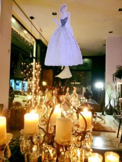 fuori-salone-spazio-design-sposami2018-0004