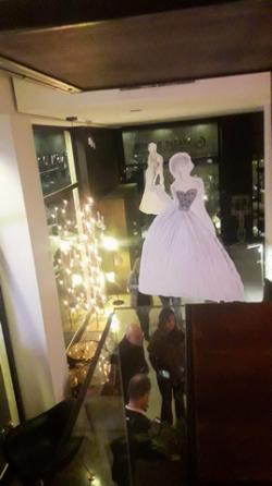 fuori-salone-spazio-design-sposami2018-0017