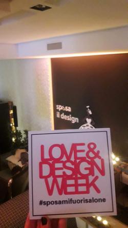 fuori-salone-spazio-design-sposami2018-0019
