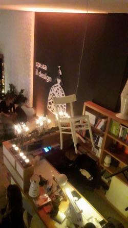 fuori-salone-spazio-design-sposami2018-0022
