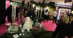 inaugurazione-sposami2018-0008