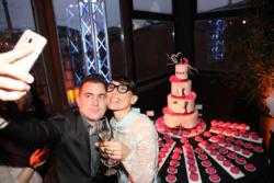 inaugurazione-sposami2018-0020