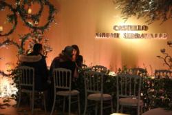 inaugurazione-sposami2018-0038