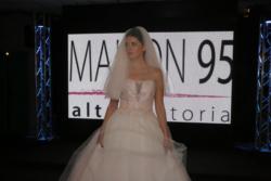 inaugurazione-sposami2018-0059