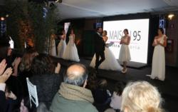 inaugurazione-sposami2018-0062