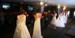 inaugurazione-sposami2018-0065
