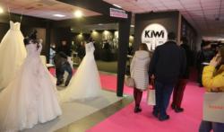 inaugurazione-sposami2018-0074