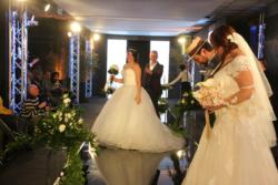 salotto-eventi-domenica-21-gennaio-sposami2018-0023
