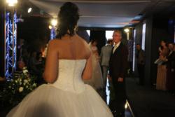 salotto-eventi-domenica-21-gennaio-sposami2018-0025