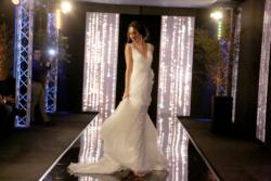 salotto-eventi-domenica-21-gennaio-sposami2018-0059