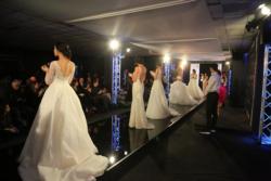salotto-eventi-domenica-21-gennaio-sposami2018-0068