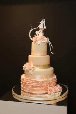 wedding-cake-party-sposami2018-0001