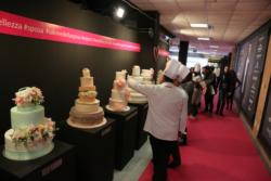 wedding-cake-party-sposami2018-0002