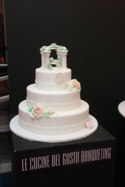 wedding-cake-party-sposami2018-0003