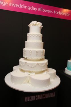 wedding-cake-party-sposami2018-0004