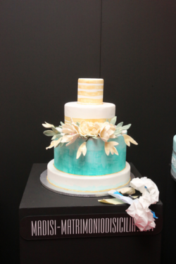 wedding-cake-party-sposami2018-0005