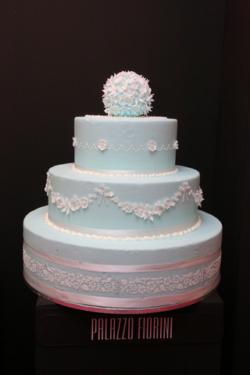 wedding-cake-party-sposami2018-0006