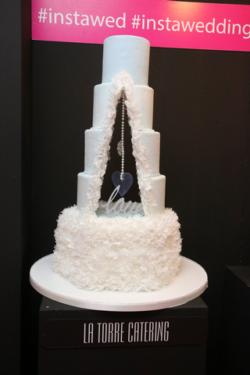 wedding-cake-party-sposami2018-0007