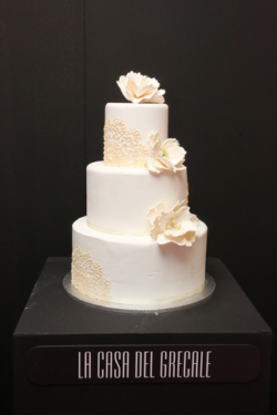 wedding-cake-party-sposami2018-0008