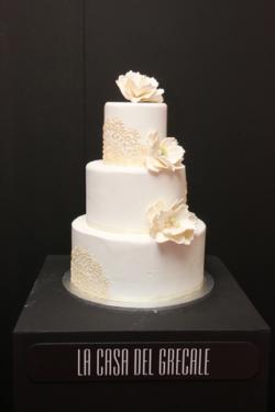 wedding-cake-party-sposami2018-0008