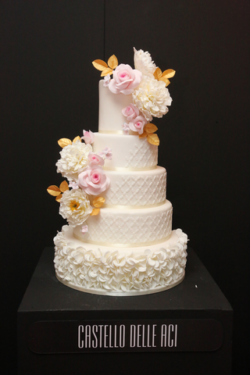 wedding-cake-party-sposami2018-0009