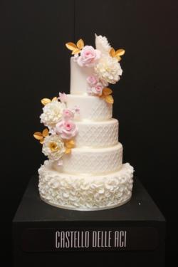 wedding-cake-party-sposami2018-0009