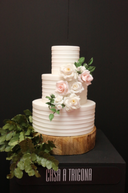 wedding-cake-party-sposami2018-0010