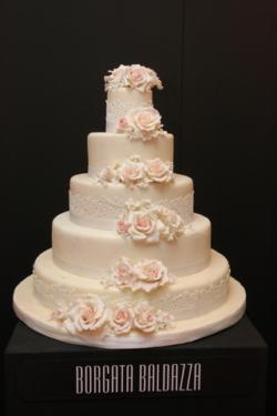 wedding-cake-party-sposami2018-0011