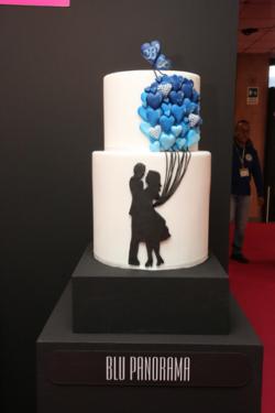 wedding-cake-party-sposami2018-0012