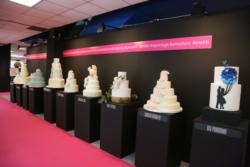 wedding-cake-party-sposami2018-0013