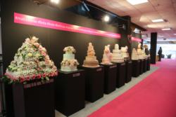 wedding-cake-party-sposami2018-0014