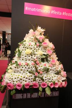 wedding-cake-party-sposami2018-0015