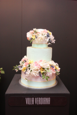 wedding-cake-party-sposami2018-0016
