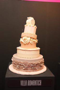 wedding-cake-party-sposami2018-0017