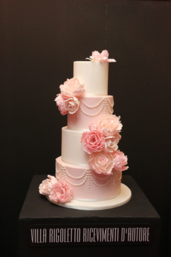 wedding-cake-party-sposami2018-0018