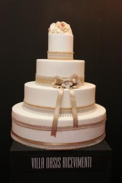 wedding-cake-party-sposami2018-0019