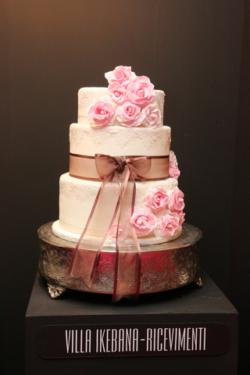 wedding-cake-party-sposami2018-0020