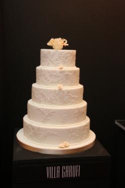 wedding-cake-party-sposami2018-0021