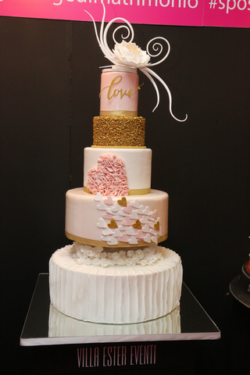wedding-cake-party-sposami2018-0022