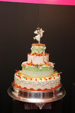wedding-cake-party-sposami2018-0023