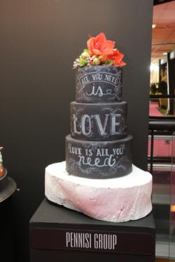 wedding-cake-party-sposami2018-0024