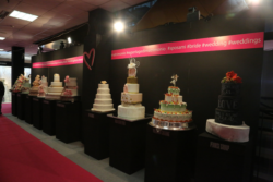 wedding-cake-party-sposami2018-0025
