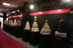 wedding-cake-party-sposami2018-0025