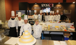 wedding-cake-show-sposami2018-0001