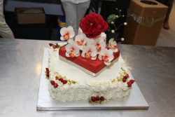 wedding-cake-show-sposami2018-0009